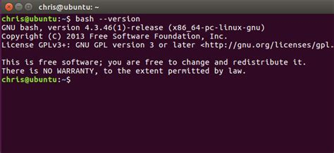 The Best Keyboard Shortcuts for Bash (aka the Linux and