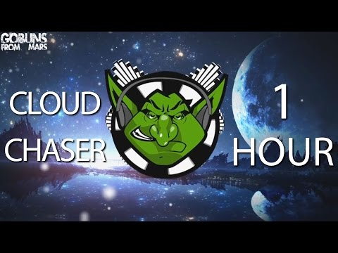 Goblins from Mars Cloud Chaser - Copyright Free Music