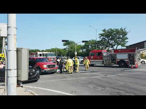 Funeral held for 7 victims of Bronx SUV plunge