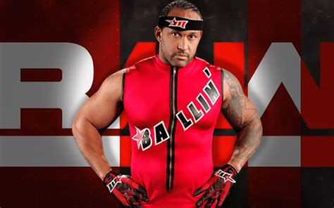 MVP Says He Could Be Persuaded For A WWE Return