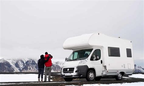 What's the Best Vehicle for Your Camping Trip? | Camping