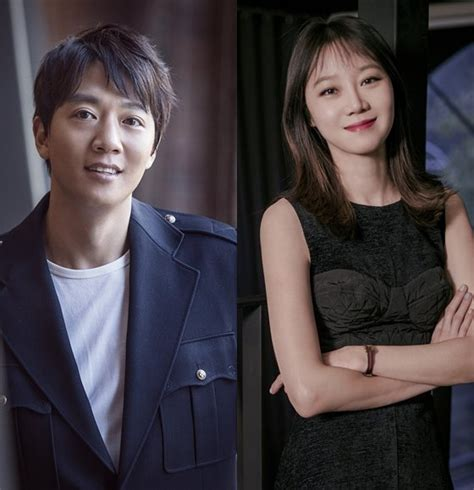 All About Kim Rae-won: Latest Updates and News That You