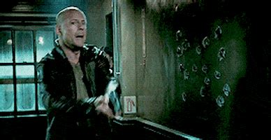Bruce Willis Film GIF - Find & Share on GIPHY