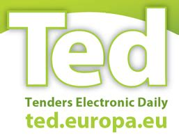 Pre-announcement of the call for tender | Digital meets