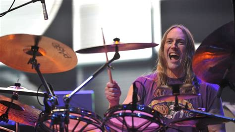 Tool Drummer Danny Carey to Play With Primus in September