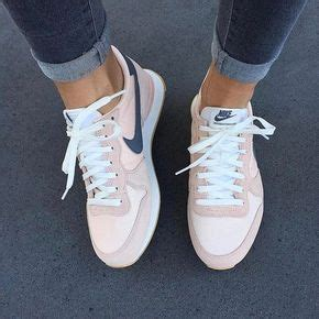 30 Must Have Shoes For Stylish Woman | Adidas shoes women