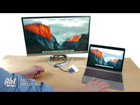 Universal USB Docking Station, For Windows Mac Android