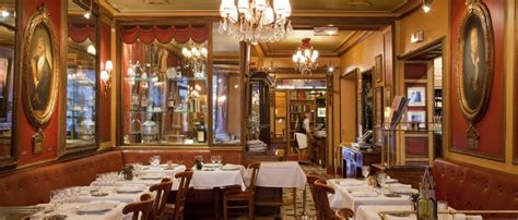 Le Procope - Hotel Left Bank St Germain *** | OFFICIAL