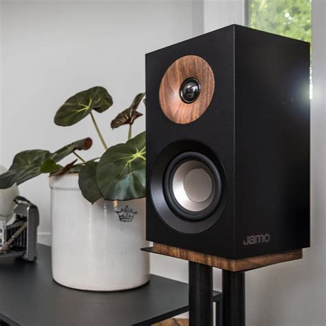 Welcome to Henley Audio