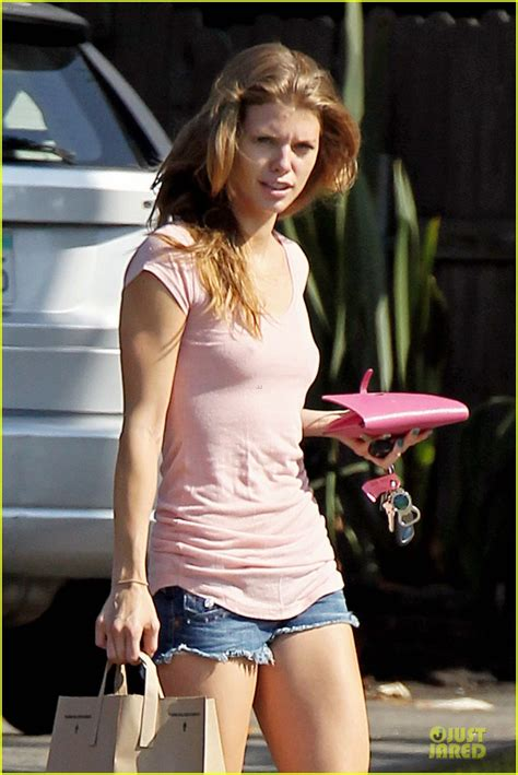 AnnaLynne McCord: 'Excision' DVD Release Date Moved Up