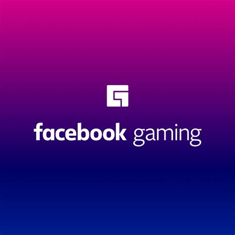 Facebook Gaming | Watch Live Video Game Streaming