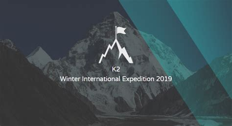 Russian mountaineering, alpinism, expeditions