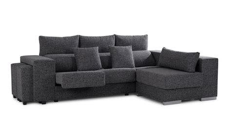 Canapé Homy assise relax | Groupon Shopping