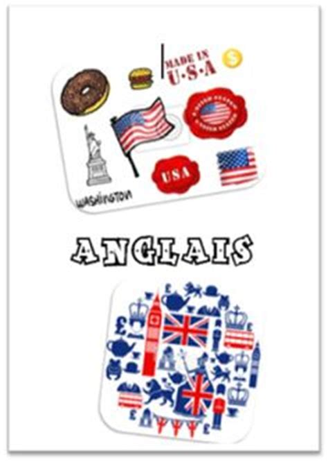 1000+ images about École anglais on Pinterest | Cycle 3