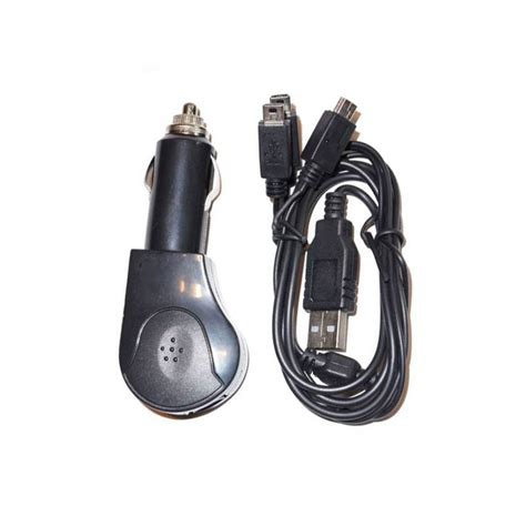 Chargeur Allume cigare 12V Déus