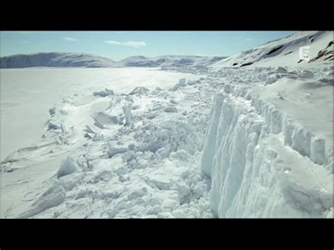 Froid – Film-Documentaire