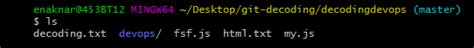 How To Remove File From Git-Git Remove Untracked Files