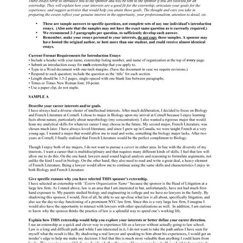 Scientific research paper title page format