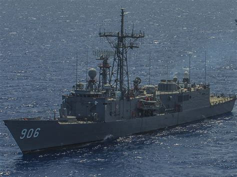 List of ships of the Egyptian Navy | Military Wiki