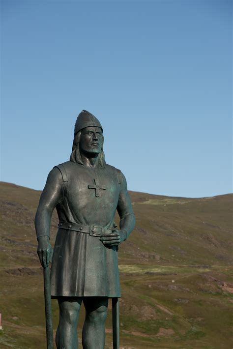 10 Things You May Not Know About the Vikings - History Lists