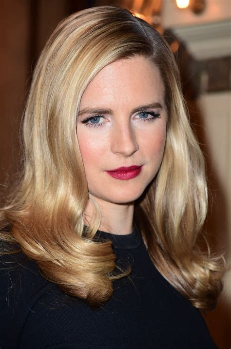 Brit Marling - Rotten Tomatoes