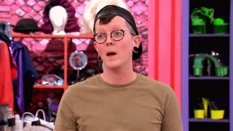 Drag Race queens reveal their Snatch Game characters