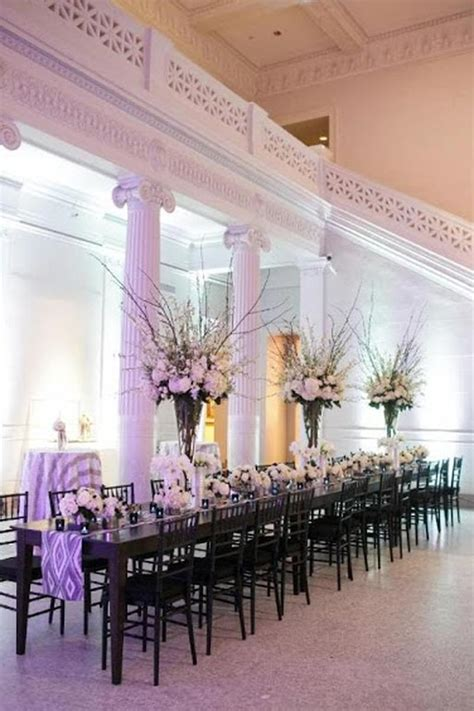 New Orleans Museum of Art Weddings | Get Prices for