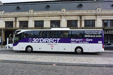 30'Direct (Merignac) - 2020 All You Need to Know BEFORE