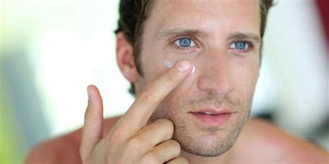 Adult Acne in Men: What It Is, Causes of Adult Acne, and