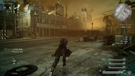 Final Fantasy XV Comrades Birthplaces Guide: how your