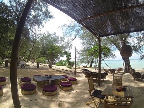 HUBA-HUBA - Updated 2019 Prices & Ranch Reviews (Cambodia