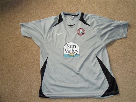 Maillot Hereford United pas cher,Maillot Hereford United retro
