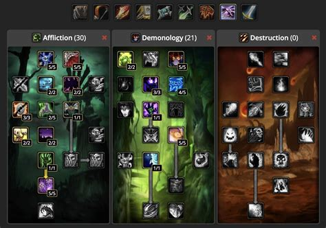 wow classic professions   kronos 3 wow classic