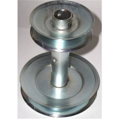 690440Z Murray Engine Stack Pulley