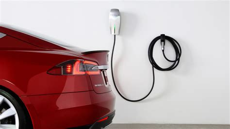 EV Charger Services | Go Green Electric