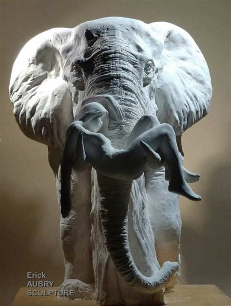 17 Best images about Animal Sculpture 3 / on Pinterest