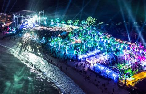 Phish Heads to Mexico in 2019 – Best All Inclusive