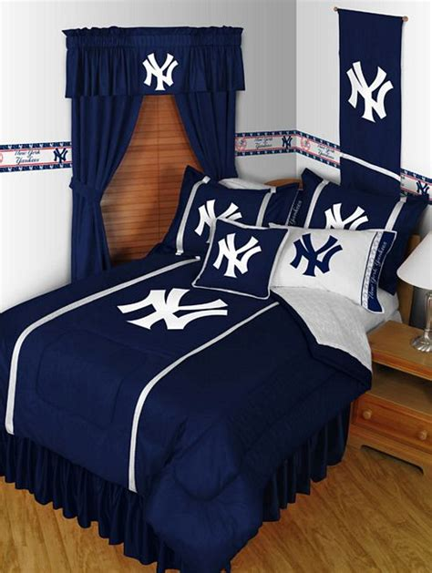 New York Yankees MLB by Sports Coverage