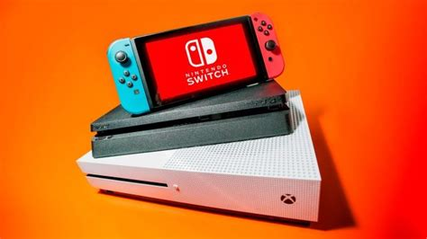 NPD: Nintendo had the best July month since 2009 thanks to
