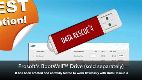 How To Recover Files From a Crashed or Corrupted Mac Hard