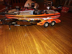 New and Used Bass boats for Sale in Atlanta, GA - OfferUp