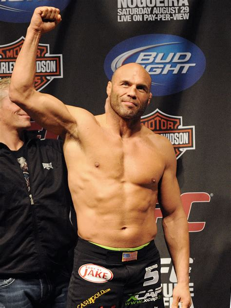 MMA: The 25 Most Influential Fighters in MMA History