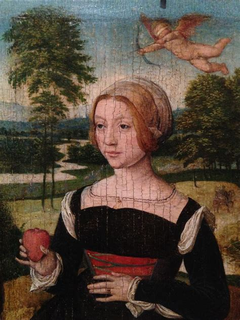 698 best Clothing of the Low Countries 15th & 16th century