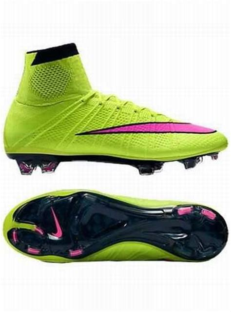 chaussure foot salle personnalise