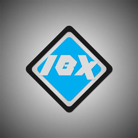 IBX Games - YouTube