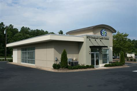Credit unions in the United States - Wikipedia