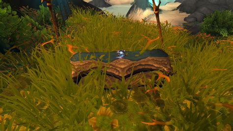 Orders from Azshara - Wowpedia - Your wiki guide to the