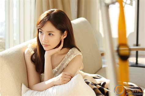 Park Min Young 박민영: A'pieu cosmetic 2013