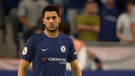 FIFA 19 Team of the Week 28 Revealed: Paul Pogba, Eden