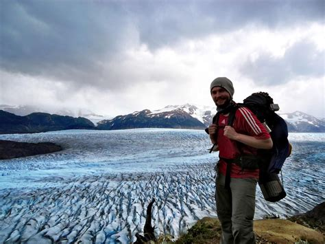 How to prepare for hiking in Torres del Paine, Chile